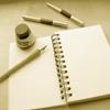great_write_way