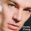 Trog: pretty thing