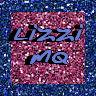 lizzi_mq userpic