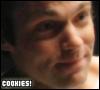 Ishi-No Kokoro: daniel: cookies!