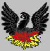 sablefirebird userpic