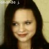 amanda_johnson userpic