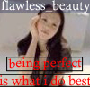 flawless_beauty userpic