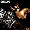 onewhiteglove userpic
