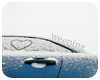weeping userpic