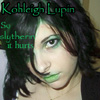 koleigh_lupin userpic