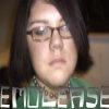 xugly_girlx userpic
