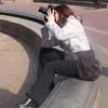 eribunny userpic