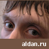 aldan_ru userpic
