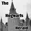 hog_herald userpic