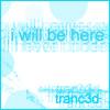 tranc3d userpic