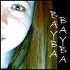 baybabayba userpic
