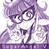 sugar_angel_v userpic