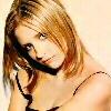 mandyswhore userpic