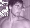 sly_mcmillian userpic