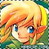 seanaholic userpic