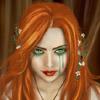 voodoo__doll userpic