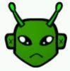 amag userpic