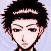 yazuka_no_shiro userpic