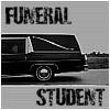 funeralstudent