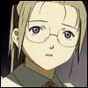 Curious, Surprised, Hikari, Oops!