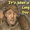 VimesLady: Long Day