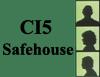 the_safehouse.livejournal.com
