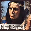 slash scout
