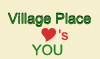 villageplace userpic