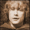 amethyst_faery userpic