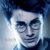 Harry the bitch:Bohemrev