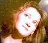 annelp userpic
