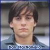 dan_macnamara userpic