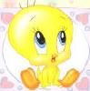 _tweetypie userpic