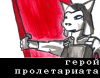 kianir userpic