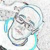 saltjam userpic