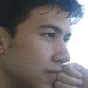 thehirokun userpic