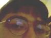 mediajonez userpic