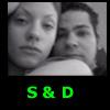 dorianandsara userpic