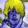 john_division userpic