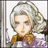 zexen_maiden userpic