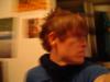 emosnugglin userpic