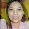 sky_blink userpic