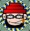 ignatiusd userpic