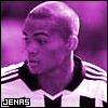 jenas7 userpic
