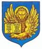 Venice shield