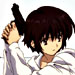 tatu_scorpio userpic