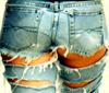 JeansArt