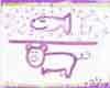 pigfish userpic