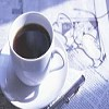 tv_freak userpic